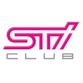 STi Club
