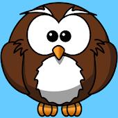 Fowl Owl