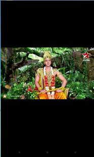 Mahabarat full episode