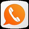 Btalk Gọi, nhắn tin miễn phí 1.4.29 icon