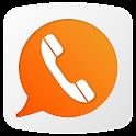 Btalk Gọi, nhắn tin miễn phí
