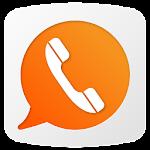Btalk Gọi, nhắn tin miễn phí 1.4.29 Apk
