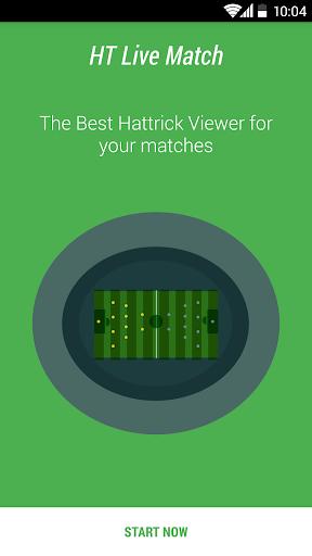 HT Live Match