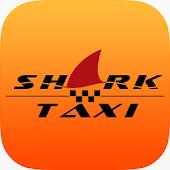 Shark Taxi Driver