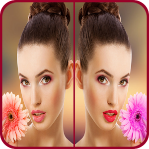 Find Differences Pro for PC and MAC