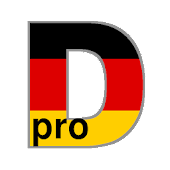 German Declension Trainer Pro