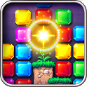 Treasure Mania icon