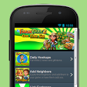 GoFarmVille 2 icon