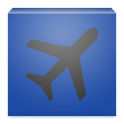 Aviation FlightTimes PRO Key
