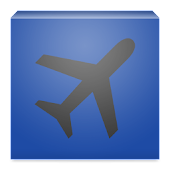 Aviation FlightTimes PRO Key
