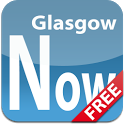 Glasgow Now FREE icon