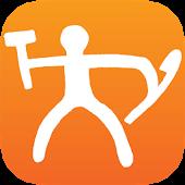 STARK Håndværker-app