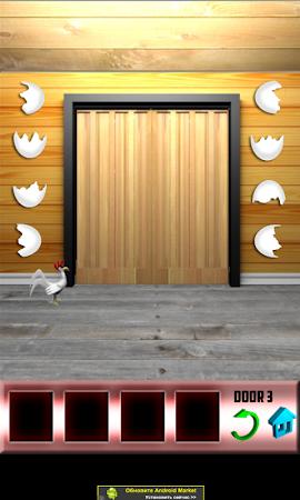 100 Doors 1.5 screenshot 237060