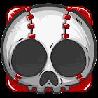 Berzerk Ball 2 icon