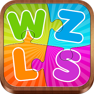 What Catch Phrase Rebus Puzzle for PC and MAC