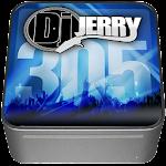Dj Jerry 305