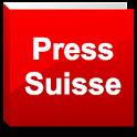 Presse Suisse