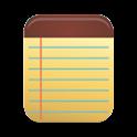 Portuguese Word a Day Widget logo