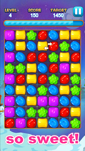 Candy Mania - Android Apps on Google Play