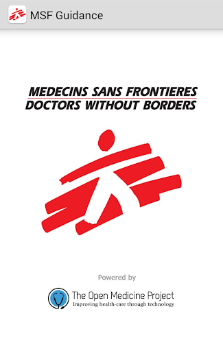 MSF Guidance