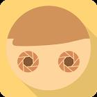 Take Snapshot icon