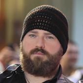 Zac Brown Band Ultimate Fan