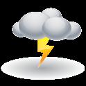 Thunder Sound icon