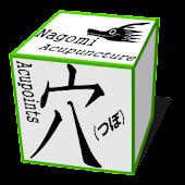 Acupuncture (Nagomi · Pro)