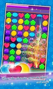 Candy-Blast-Mania 3