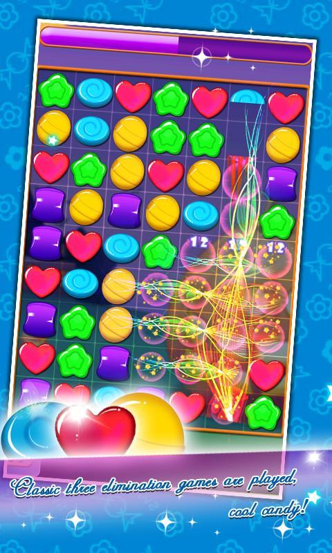 Candy-Blast-Mania 15