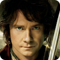 Lo Hobbit Wallpaper icon