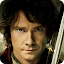The Hobbit Live Wallpaper 1.5 APK for Android