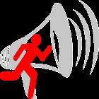 Anuncio Kilometros icon