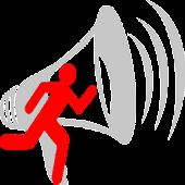 Download Miles Calls APK