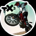 Trial Xtreme 3 7.3 Apk