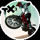 Trial Xtreme 3 v6.6