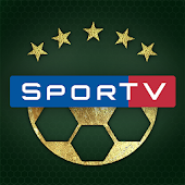 SporTV: Copa do Mundo da FIFA™