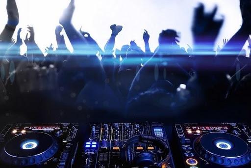 DJ調音台,DJ軟件下載