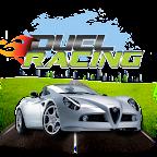 Duel Racing