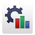 System Manager / Task Manager icon