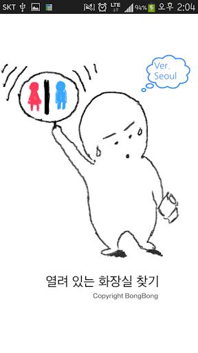 威力導演10簡易編輯器 @ 軟體使用教學 :: 隨意窩 Xuite日誌