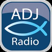 Radio Amigos de Jesus
