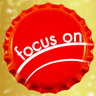 Focus on Alcohol Angus Tablet icon
