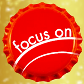 Focus on Alcohol Angus Tablet