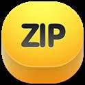 ZipInstaller icon