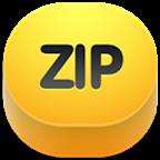 ZipInstaller