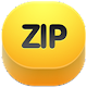 ZipInstaller v4.1.7