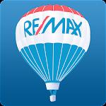 Aplicación Remax Platine