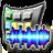 Electrum Pak  DrumLoops logo