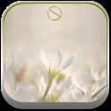 Spring - Start Theme icon